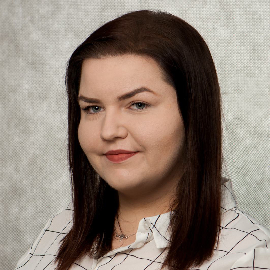 Katarzyna Kolenda